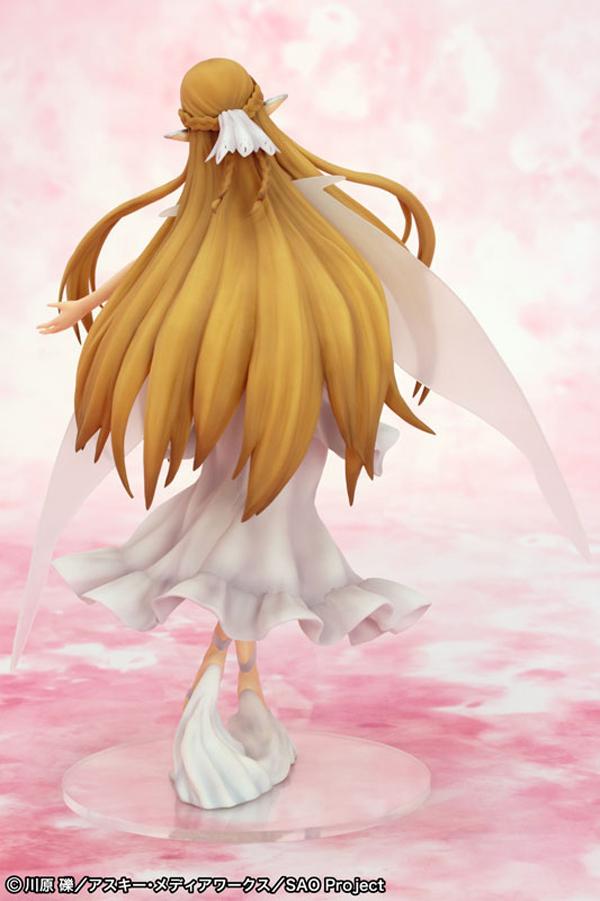 Preview   Griffon: Asuna (Titania Ver.) (4)